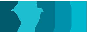 ayudh logo
